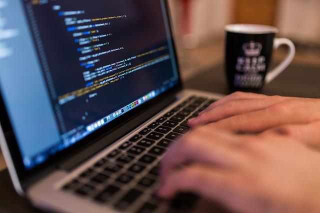 פלטפורמות חינמיות לבניית אתרים