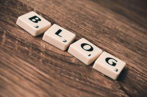 מדוע בלוג איכותי יעזור לך בשיווק באינטרנט